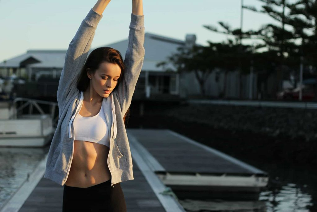 Lifestyle Changes You Can Adopt For Improving Your Overall Health